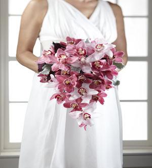 Florists in Bridgeport - IvyRose Floral Designs