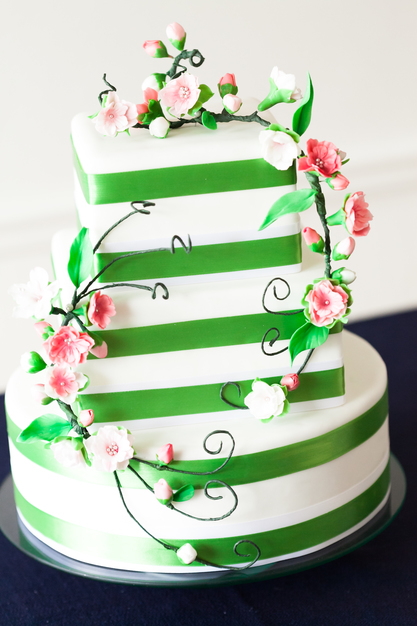 the butterfly cakery best wedding cake in salt lake city. Black Bedroom Furniture Sets. Home Design Ideas