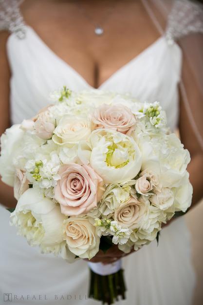 Upsy Daisy Designs - Best Wedding Florists in Fort Worth