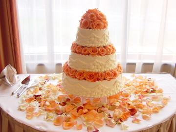 Blood Orange Wedding Ideas And Inspiration Wedding Com