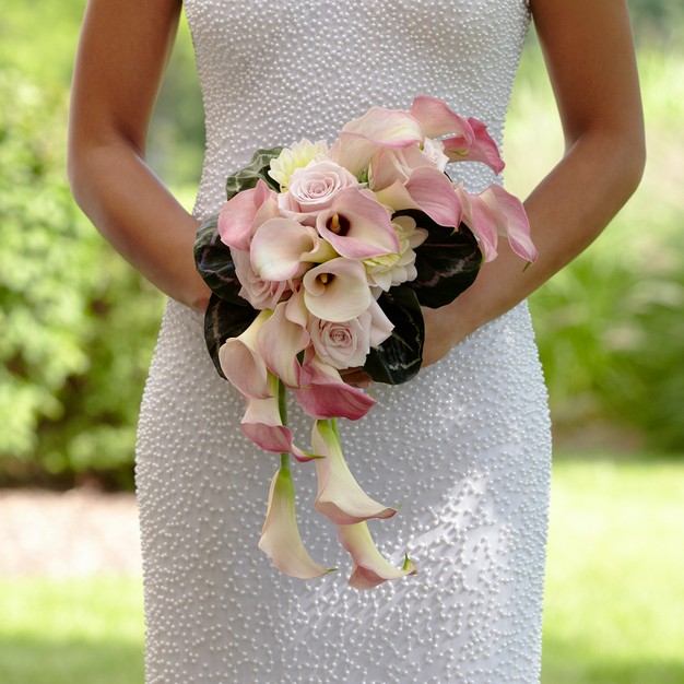 Florists in Atlanta - PEACHTREE PETALS