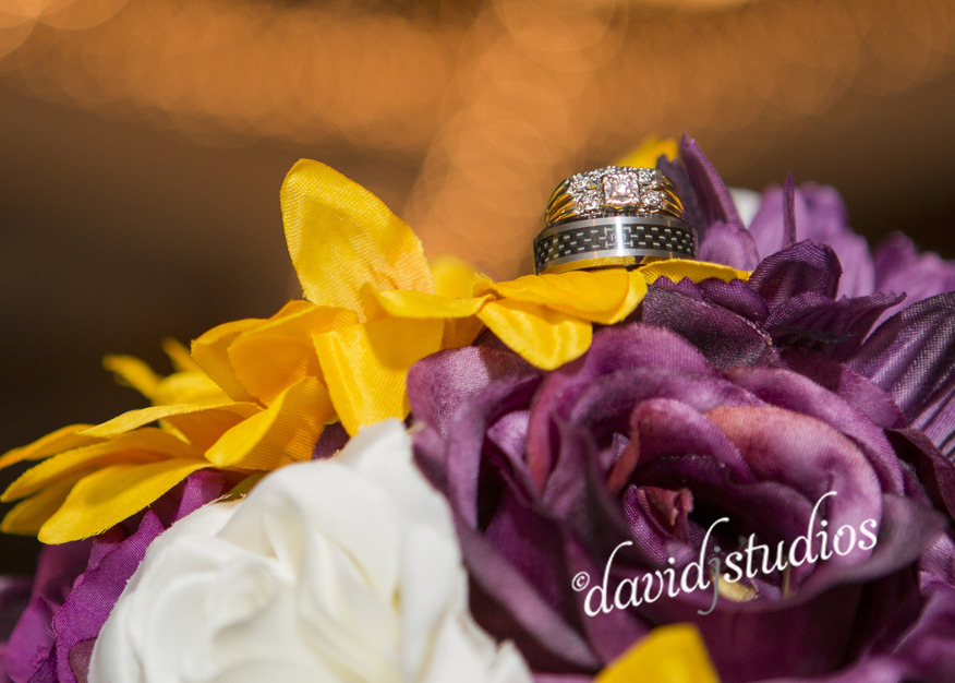 Photographers in Saint Louis - davidjstudios photography