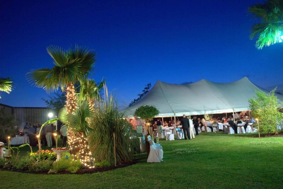 Enchanted gardens best wedding reception location in for Enchanted gardens wedding venue