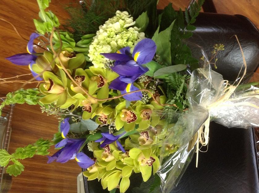 Fleur de farber florist best wedding florists in denham springs florists in denham springs fleur de farber florist mightylinksfo Choice Image