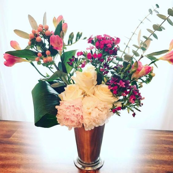 Florists in San Francisco - BloomWest