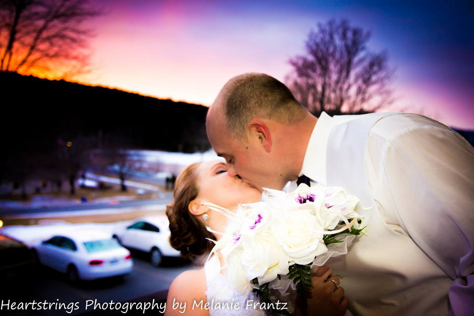 Photographers in Strausstown - HeartStrings Photography