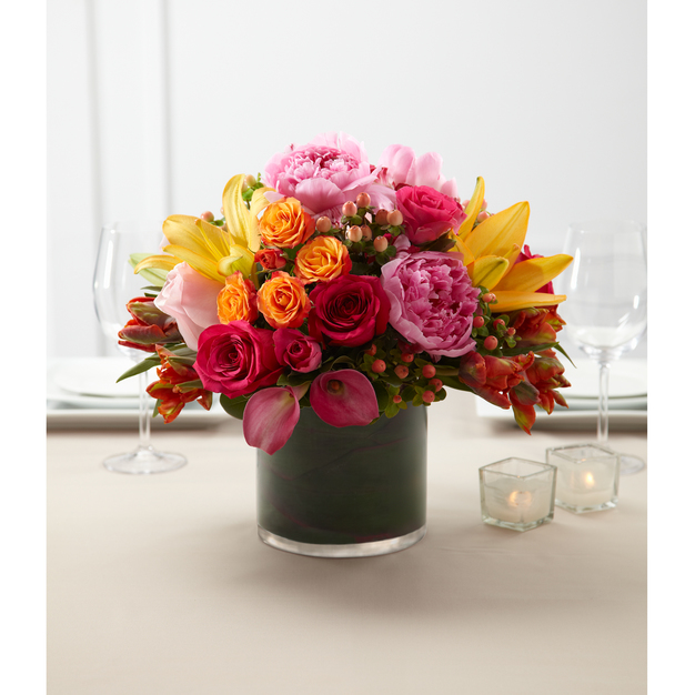 Florists in Birmingham - FORSTER-LAIDLAW FLORIST INC