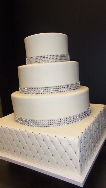 Gluten Free Wedding Cake Myrtle Beach