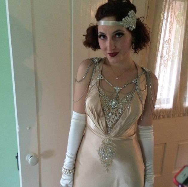 Dress & Apparel in Santa Clarita - BellaCesca Boutique