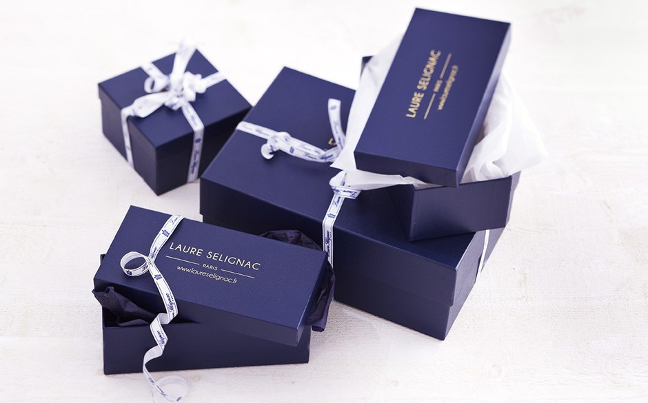 French Wedding Gifts: French Limoges Porcelain