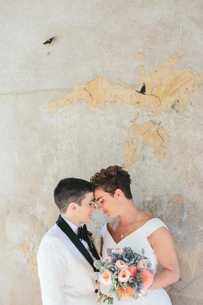 Photographers in San Rafael - Jonathan Massmann