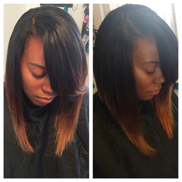 Make-up / Hair Stylists in Woodbridge - Luxury Extension Bar