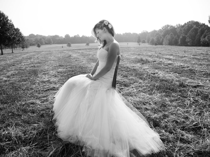 Photographers in Mooresville - Cristal Clear Photography/ Samantha Welch