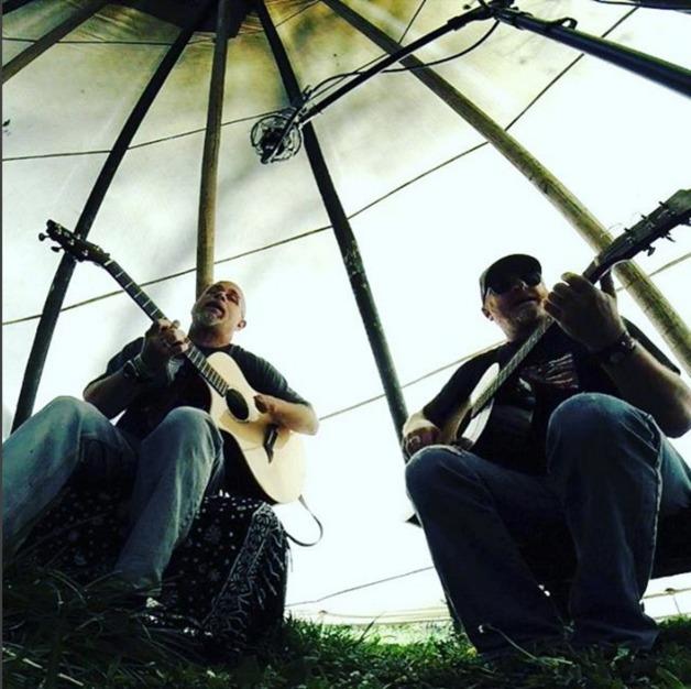 Musicians in Ogden - The Proper Way, LLC