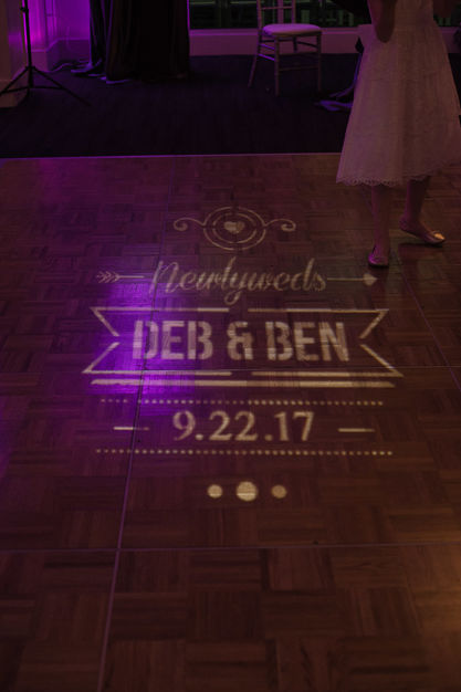 DJ in Beecher - EDDYGEE ENTERTAINMENT INC.