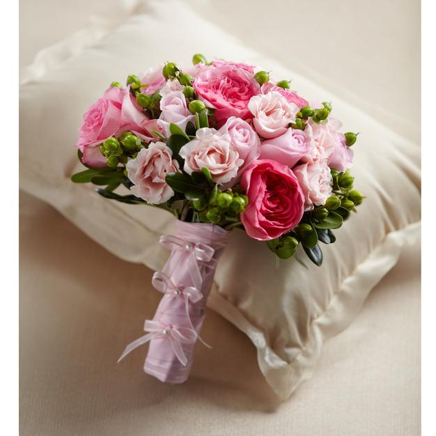Florists in Houma - Attitudes-N-Designs