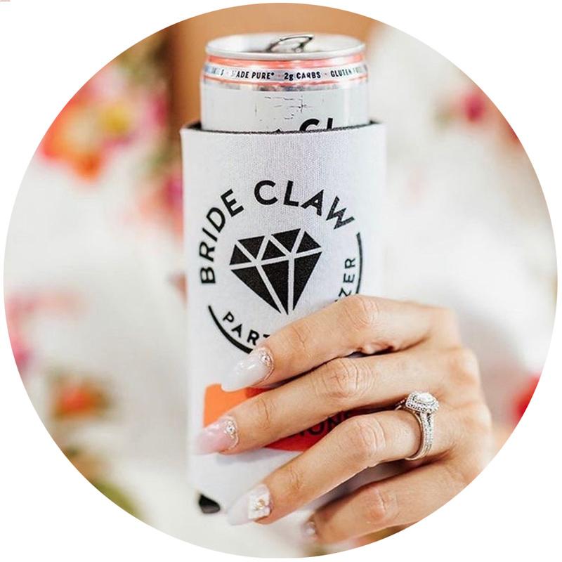 Bride Claw