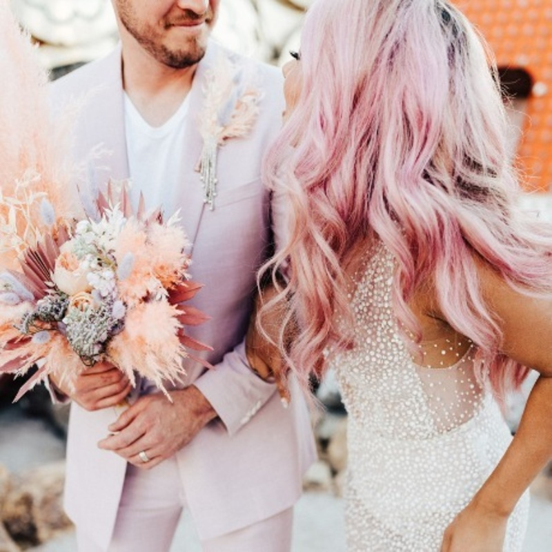 Find Your Wedding Vendors