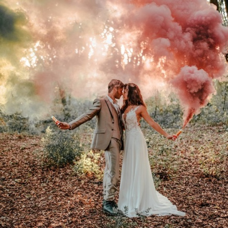 Find Your Wedding Venue