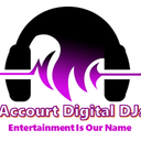 Accourt Digital Djs