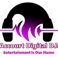 DJ in Rockford - Accourt Digital Djs