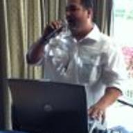 DJ in Covina - Music Entertainment DJ's