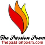Custom Invites / Favors in Round Rock - The Passion Poem