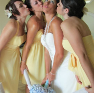 Make-up / Hair Stylists in Philadelphia - Kimberly Harrelson