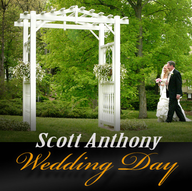 Photographers in Albuquerque - Scott Anthony ~ Wedding Day Photographer