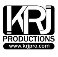 Videographers in Atlanta - KRJ Productions