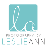 Photographers in Indianapolis - Photography by Leslie Ann