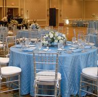 Planner in Fort Lauderdale - Elite Events Management, Inc