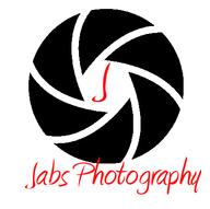 Photographers in Merchantville - J.A.B.S. Photography