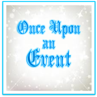 Planner in Bellmore - Once Upon an Event