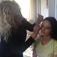 Make-up / Hair Stylists in Laguna Niguel - Rene' Audria Beauty
