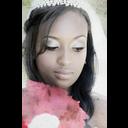 Flawless Makeup By Yanelsi