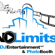 DJ in Gladwin - No Limits DJ Entertainment & Photo-booth