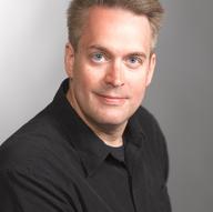Musicians in Kissimmee - Tenor Mark Schmidt