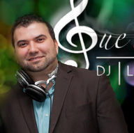 DJ in Cumberland - Gue Productions