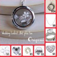 origami owl custom jewelry living lockets jewelry