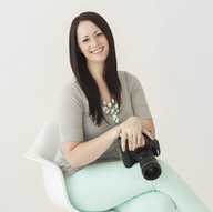 Photographers in Riverton - Jennilyn Proulx Photography
