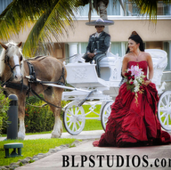 Photographers in Seaside - BLP Studios