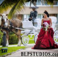 Photographers in Seaside - BLP Studios