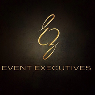 Planner in Boston - Event Executives