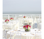 Memoreys By Morey S Piers Amp Resorts Reception Location