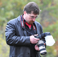 Photographers in Livonia - KMK Photo and Imaging