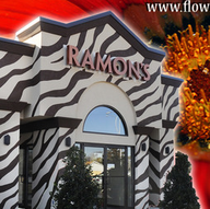 Florists in Lawton - Flowers by Ramon
