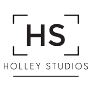 Photographers in Genoa - Holley Studios