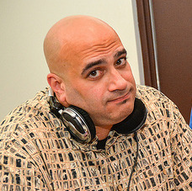 DJ in Buffalo - Sonic Sound Systems