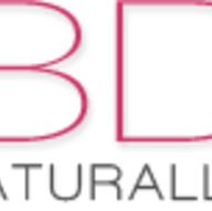Custom Invites / Favors in Marstons Mills - BD Naturally